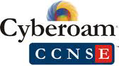 Cyberoam Certified Network_Security Expert