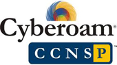 Cyberoam Certified Network_Security Professional