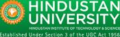 hu-logo
